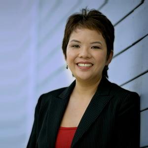 Michelle W. Wan